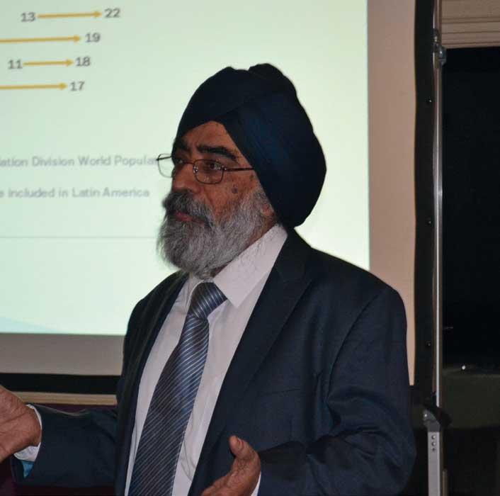 professor_iqbal_singh