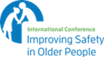 Care and Guidance for Older People – Covid 19 and Social Distancing: Staying Safe and Well