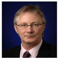 Professor Rob Campbell