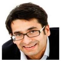 Dr Shah Khan, MB BS, FRCR, MSK Dip (ESSR) Consultant Musculoskeletal Radiologist GMC 4609410