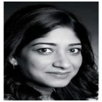Dr Smriti Saraf
